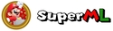 SuperML Signature.png