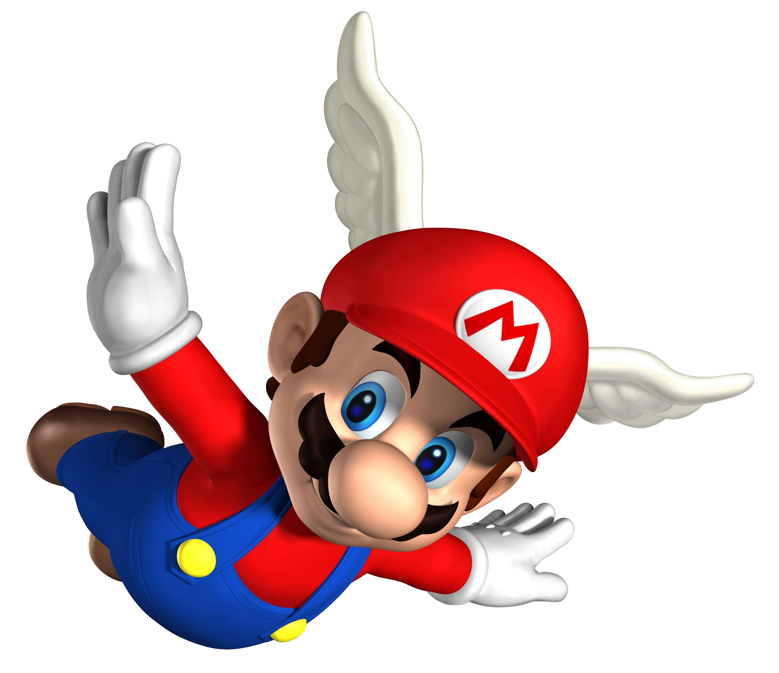 Summary Super Mario 64 Ds Wiki The Encyclopedia Luigi Circuit Wii
