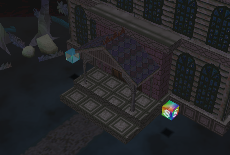 [Image: 20090906003838%21PM_Boo_Mansion_Exterior.png]