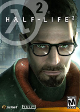 HalfLife2 Icon.png