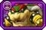 PDSMBE-BowserCard.png