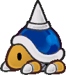 PMTTYD Spike Top Sprite.png