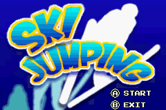 WWT Ski Jumping title.png