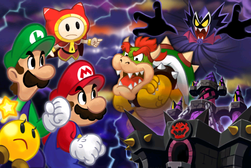 http://www.mariowiki.com/images/b/b2/NBCPhoto.png