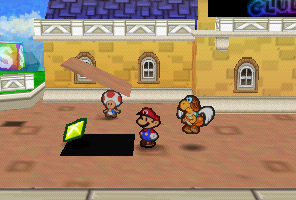 PM Star Piece ToadTownDock.png