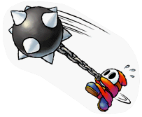 Sticker Mace Guy.png