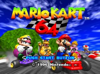 Mario_Kart_64_Title_Screen.png