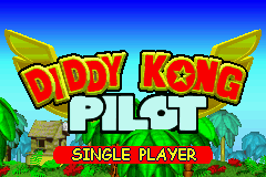 Diddy Kong Pilot 2003 title screen.png