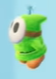 YCW Green Fly Guy.png