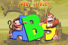 DKC-spellout.png
