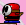 MLM Shy Guy.png