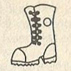 PD Wading Boots.png