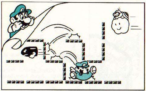 File:Super Mario Bros. (Game and Watch) - Instruction 9.png