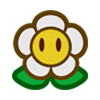 Flower Icon Sticker.png