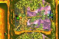 Swoopy Salvo GBA K.png