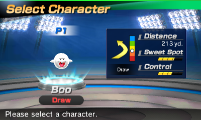Boo-Stats-Golf MSS.png