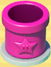 SMR Pipe Pink.png