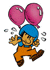 Balloon Fighter Sticker.png