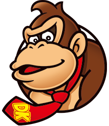 File:DK switch icon.png