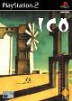 Ico Icon.png