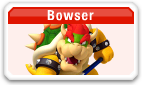 MSMsmallBowser.png