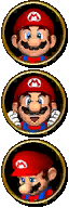 File:Mario Faces MP4.png