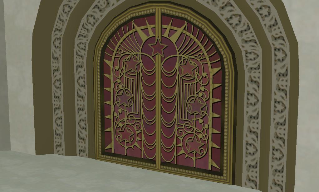 The Thousand-Year Door - Super Mario Wiki, the Mario encyclopedia