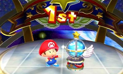 User talk:Baby Luigi/Archive 12 - Super Mario Wiki, the