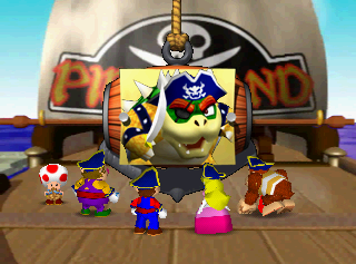 File:MP2 Pirate Land Intro 2.png