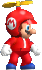 File:Propeller Mario NSMBW sprite.png
