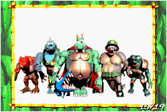 DKC Scrapbook Page13.png