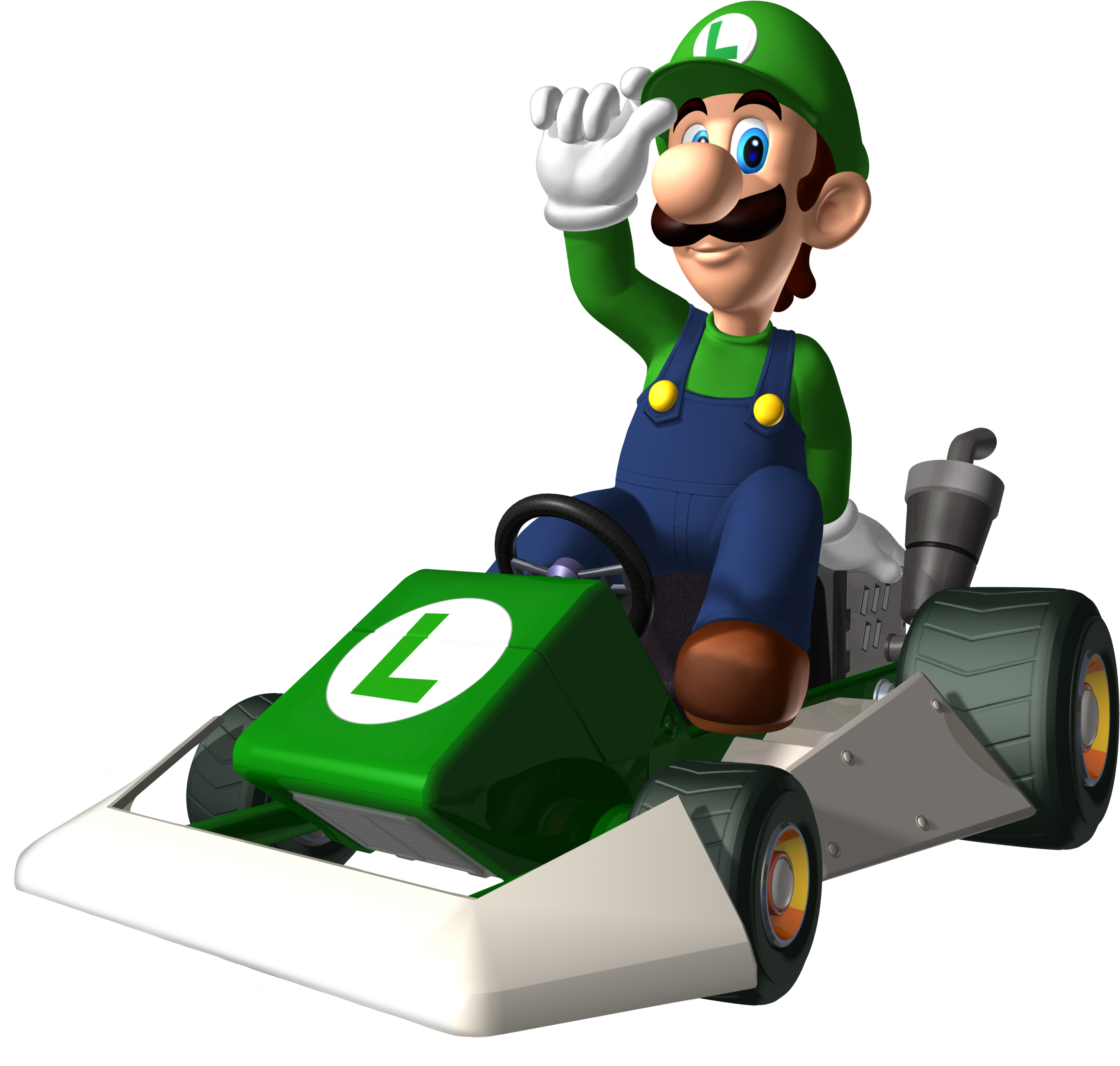 https://www.mariowiki.com/images/b/be/Luigi_in_Standard_LG_MKDS_artwork.png