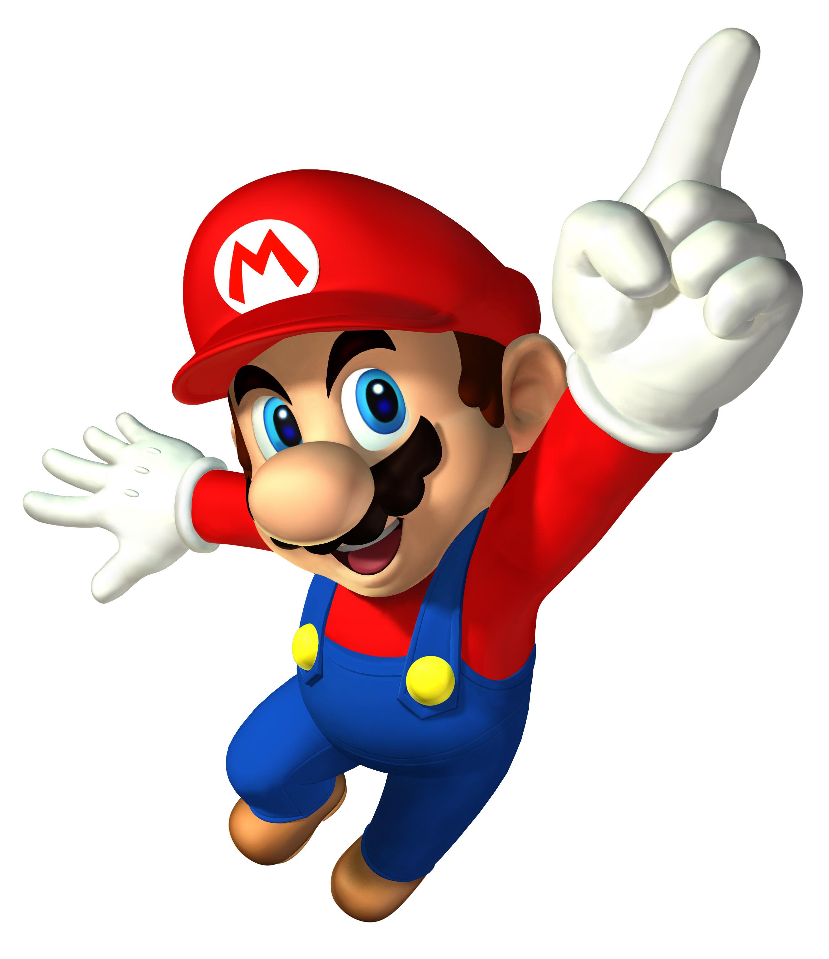 [Image: MP6_Mario3.jpg]