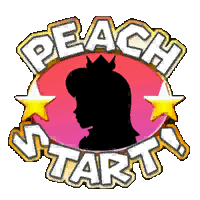File:Peach Start 4.png