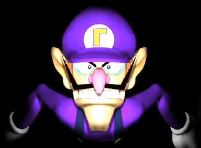 File:Mp4 Waluigi ending 10.png