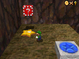 SM64DS Tiny-Huge Island Star Switch.png