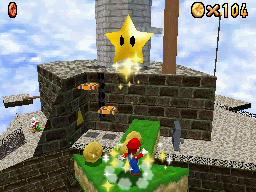 SM64DS Whomp's Fortress.png