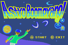 WWT Astro Boomerang! title.png