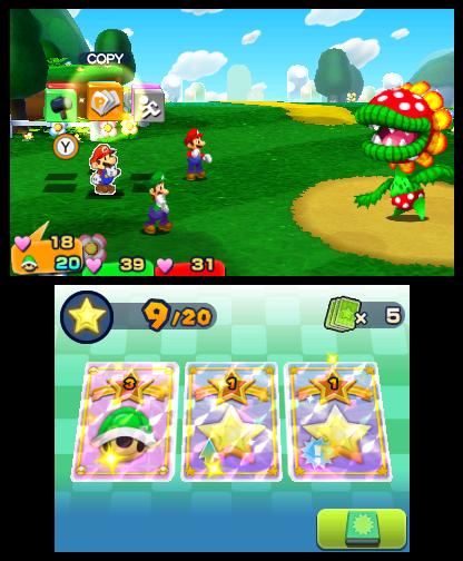 3DS_Mario_LuigiPaperJam_scrn01_E3.png