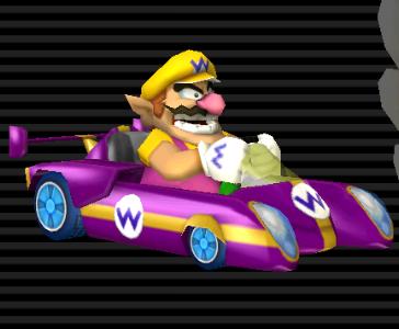 Off Road Design >> Jetsetter - Super Mario Wiki, the Mario encyclopedia