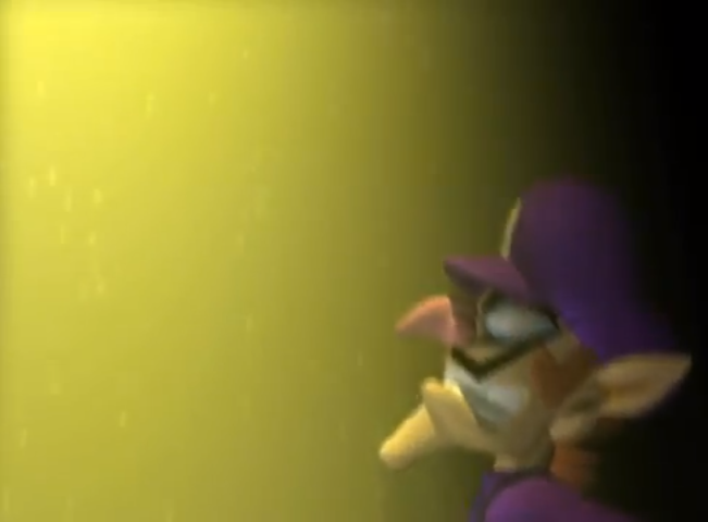 File:Mp4 Waluigi ending 5.png