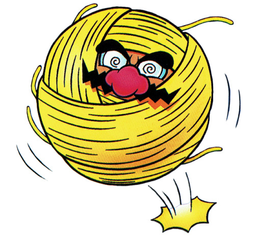 Ball o' String Wario WL3.png