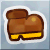 File:Shinyjumpsticker.png