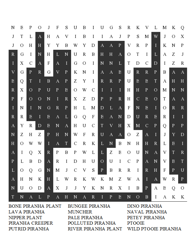 Word Search Answers 121.png