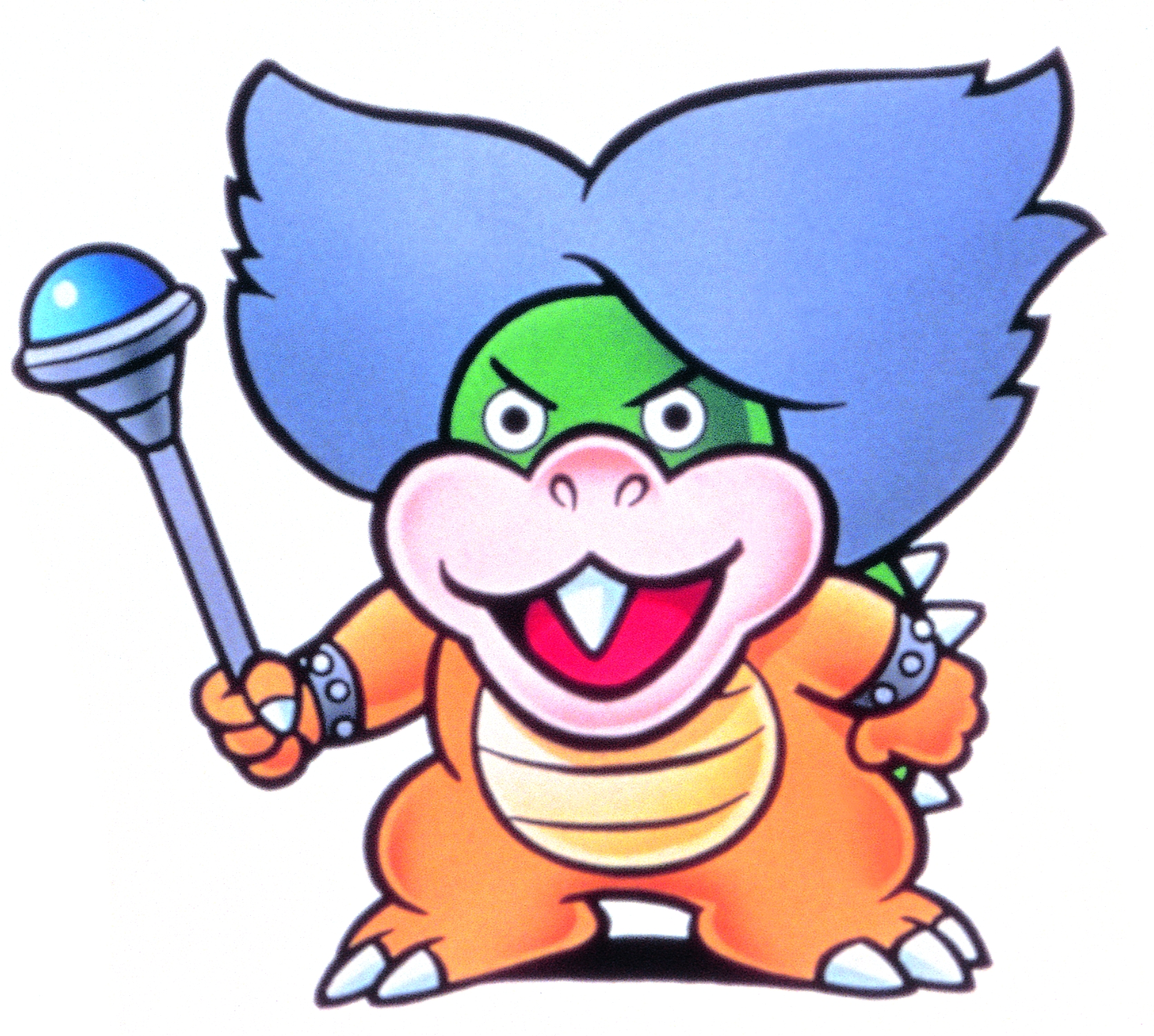 http://www.mariowiki.com/images/c/c4/SMB3_LudwigVonKoopa.jpg
