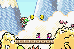SMW2 WelcometoYoshi'sIsland.png