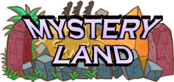 File:MP2 Mystery Land Logo.png