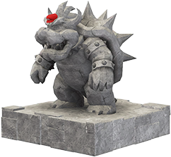 SMO Bowser statue Capture.png
