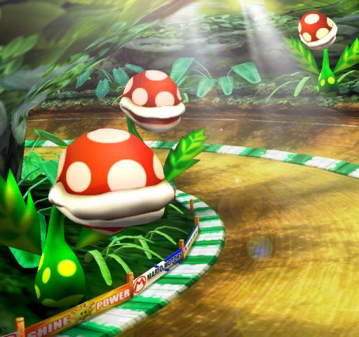 Dk Jungle Arcade Super Mario Wiki The Mario Encyclopedia