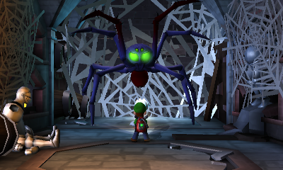 File:PossessedSpiderAttacking.png